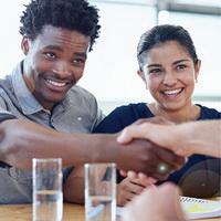 15070066-Career Center-Handshake System SCALA.indd