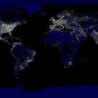world-lights-large-200x200