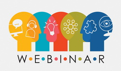 Webinar_Flat_Icon_Set_REZERVA