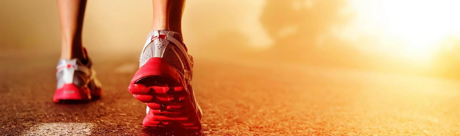 Day 5 – Prayer Walking