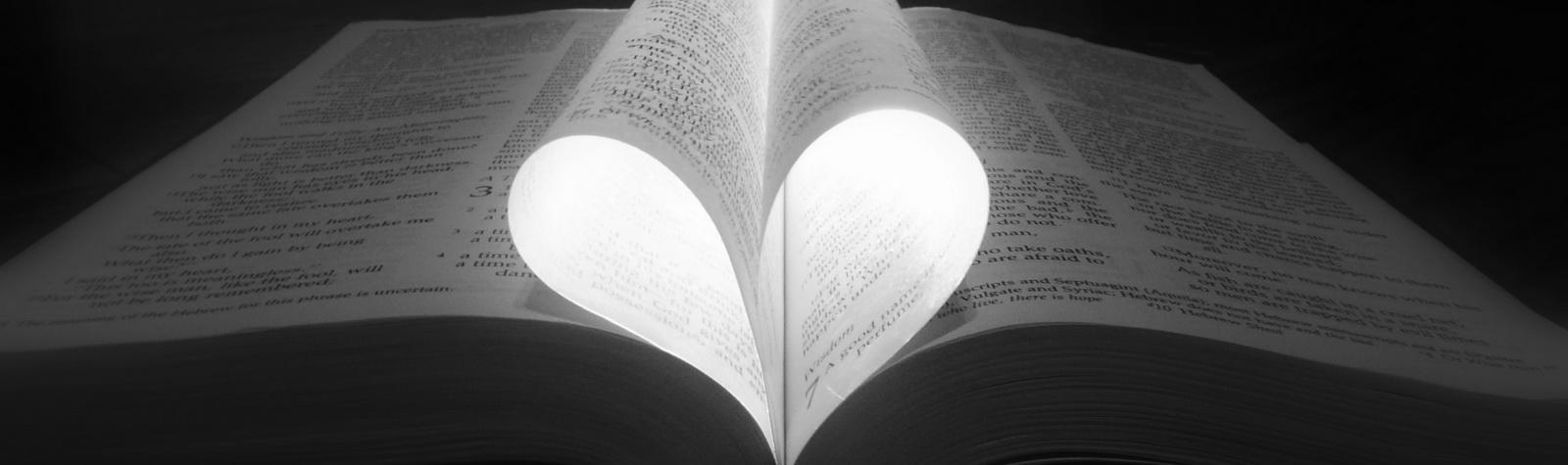 Self-Feeding and the Word
