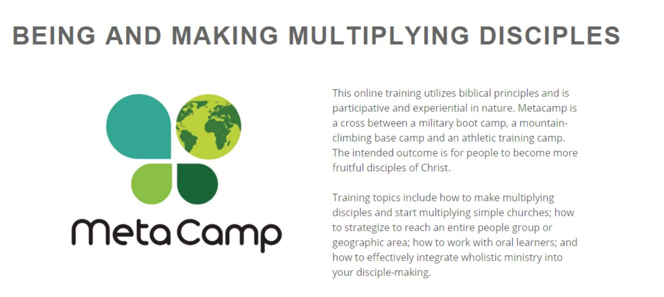 kingdom-training-metacamp