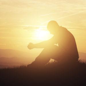 Prayer(200)