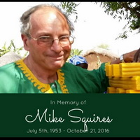 thankful_for_mike_squires_life-200