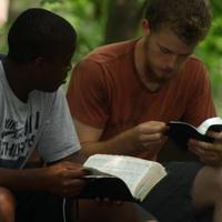 bible_study-200