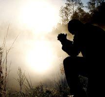 prayer_mist-200